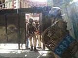 Video: Terror Funding Case: NIA Raids 12 Locations In Jammu And Kashmir