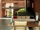 Video : Know How To Use Exposed Bricks In Your Abode
