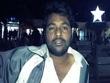 Video : Rohith Vemula 'Frustrated', Lonely, Unappreciated: Report On Suicide