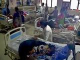 Video: नेशनल रिपोर्टर : गोरखपुर हादसे की वजह ऑक्सीजन की कमी नहीं- जांच टीम