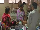 Video: 2 Doctors Blamed For Oxygen Shortage In Gorakhpur Report