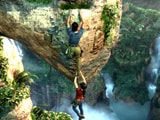 Video: Uncharted: The Lost Legacy Review