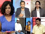 Video : Kerala 'Love Jihad' Case: Truth Or Hype?