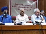 Video: राजनीतिक दलों को मिला चार साल में 956.77 करोड़ का चंदा