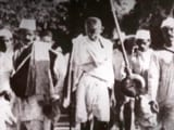 Video: India Matters: Gandhi, Magician Of The Ordinary