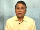 Video : India Need To Capitalise On Weak Sri Lankan Bowling Attack: Sunil Gavaskar