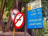 Video : New Noise Pollution Rules Do Away With Silence Zones, Say Activists