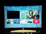Video : Cloudwalker 65 LED Television