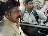 Video: Again, AIADMK Merger Seems To Falter, Dhinakaran Plays Spoiler