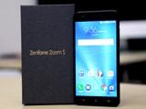Asus ZenFone Zoom S First Look