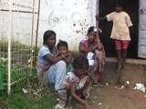 Video: महज 50 रुपये कम होने पर हुई बच्चे की मौत