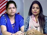 Video : Women Who Led The Fight Against Triple Talaq