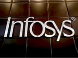 Video : Infosys Co-Chairman Meets Arun Jaitley