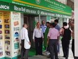 Video: हड़ताल पर रहे देश के सरकारी और ग्रामीण बैंक