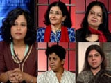 Video: Triple Talaq Declared Unconstitutional: How India Reacted