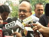 Video: All Fundamental Rights Come With Reasonable Restrictions: Prashant Bhushan