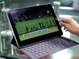 Video : Apple iPad Pro 10.5 Review