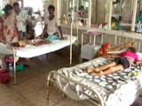 Video : Gorakhpur Tragedy: Looking At The Backstory