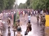 Video : Ram Rahim Guilty Of Rape, 30 Dead, 250 Injured As Sect Erupts