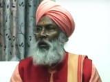Video : BJP Lawmaker Sakshi Maharaj Says Ram Rahim Being 'Harassed', Attacks Court