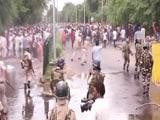 Video: इंडिया 8 बजे: पंचकुला हिंसा में अब तक 28 की मौत