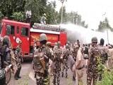 Video: नेशनल रिपोर्टर : कानून व्यवस्था को लेकर खट्टर सरकार फिर नाकाम