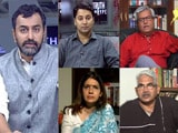 Video : Truth vs Hype: The Politics Behind Haryana Violence