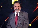 Video: Prannoy Roy On What Is Perceived To Be A Successful News Channel In India