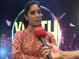 Video : NDTVYouthForChange: मिताली राज ने बताया, डैड के दबाव में शुरू किया क्रिकेट खेलना