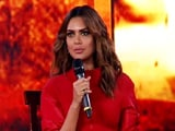 Video: Why Should Women Be Slut-Shamed When Men Aren't?: Esha Gupta