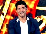 Video: Farhan Akhtar Talks About Success Of Small Town Tales On Big Screen