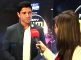 Video: Farhan Akhtar On How Cinema Is Changing For The Better