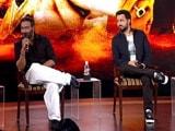 Video: NDTVYouthForChange: सिनेमा के 'बादशाहो'