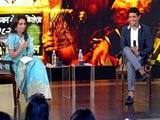 Video : NDTV यूथ फॉर चेन्ज : छोटे शहर की बड़ी कहानी...