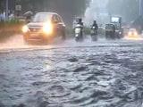 Videos : GOOD EVENING इंडिया : कई घंटे बाधित रहने के बाद मुंबई एयरपोर्ट पर सेवाएं बहाल