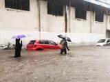 Video : Mumbai Struggles To Stay Afloat: Maximum City, Minimum Infrastructure