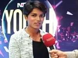 Video: वर्ल्ड कप में भारत को जीत दिलाने की कोशिश जारी रहेगी: पूनम राउत