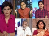 Video : Why Is India Obsessed With Godmen?