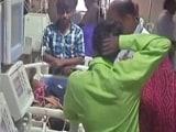 Video: MoJo: गोरखपुर में इस साल अब तक 1250 बच्चों की मौत