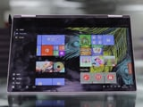 Lenovo Yoga 720 Hybrid Laptop With Stylus Review