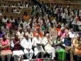 Video: GOOD EVENING इंडिया : 2 सितंबर को मंत्रिमंडल का विस्तार