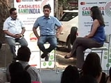 Video: Hurdles That Traders Face In Adopting Digital Forms Of Payment