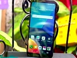 Video: Now, Infinity Display on Budget Phones