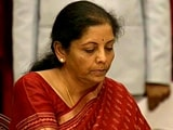 Video: इंडिया 9 बजे: इंदिरा गांधी के बाद देश की दूसरी महिला रक्षा मंत्री बनीं निर्मला सीतारमण