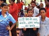 Video : पूर्वी दिल्ली नगर निगम का यू-टर्न, गाजीपुर में डाला जाएगा कूड़ा