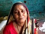 Video : बछड़े की मौत पर पंचायत का महिला को 7 दिन तक भीख मांगने का फरमान