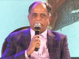 Video : Watch! Pahlaj Nihalani Slammed At The Trailer Launch Of Julie 2