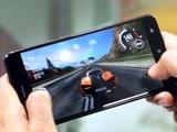 Video : Asus ZenFone Zoom S Review