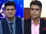 Video : India vs Srilanka T20: ???? ???????? ?? 9-0 ?? ????? ?????