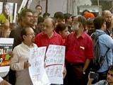 Video: इंडिया 8 बजे: गौरी लंकेश के हत्यारों का अभीतक कोई सुराग नहीं